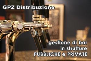 Gestione di bar e pub
